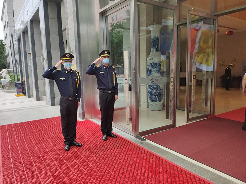 北京xvideos软件下载网站伟业xvideos美文公司