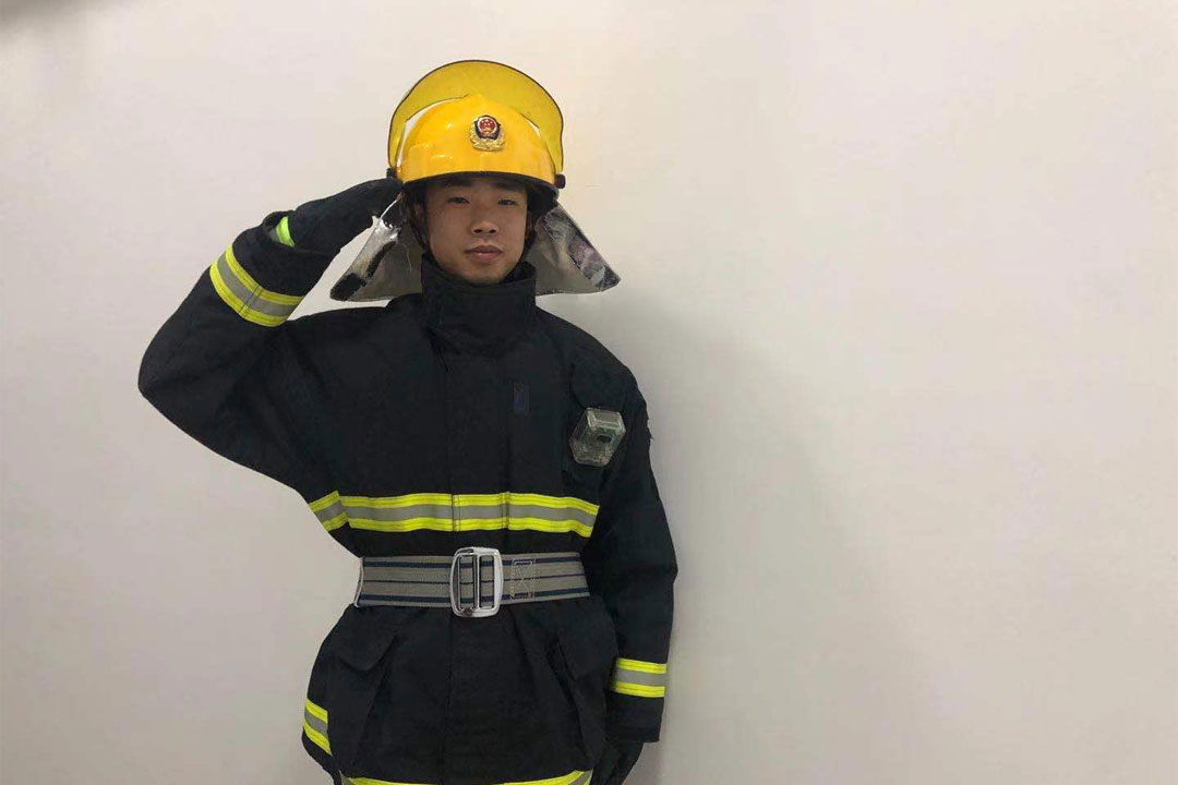 xvideos美文公司xvideos美文员消防培训